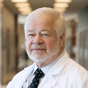 Scott A. Brodarick, MD