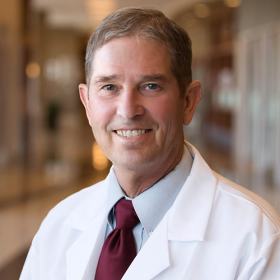 Kevin S. Hill, MD