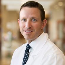 Jonathan Godfrey, MD