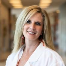 Kelli D Christensen, MD