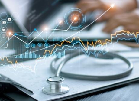 Work Medicine service image