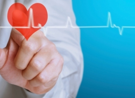 Heart and Vascular Institute service image