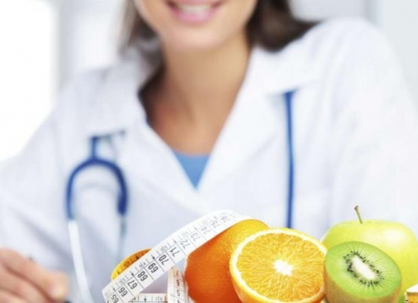 Weight Management service image