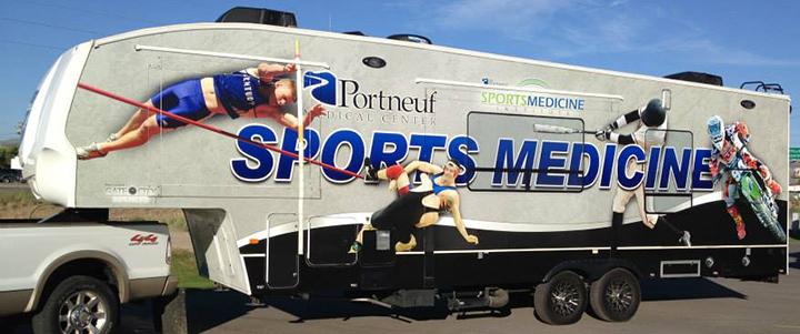sports-med-trailer