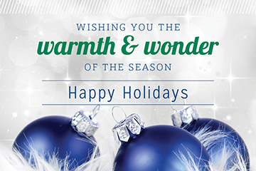 happy-holidays-web-banner