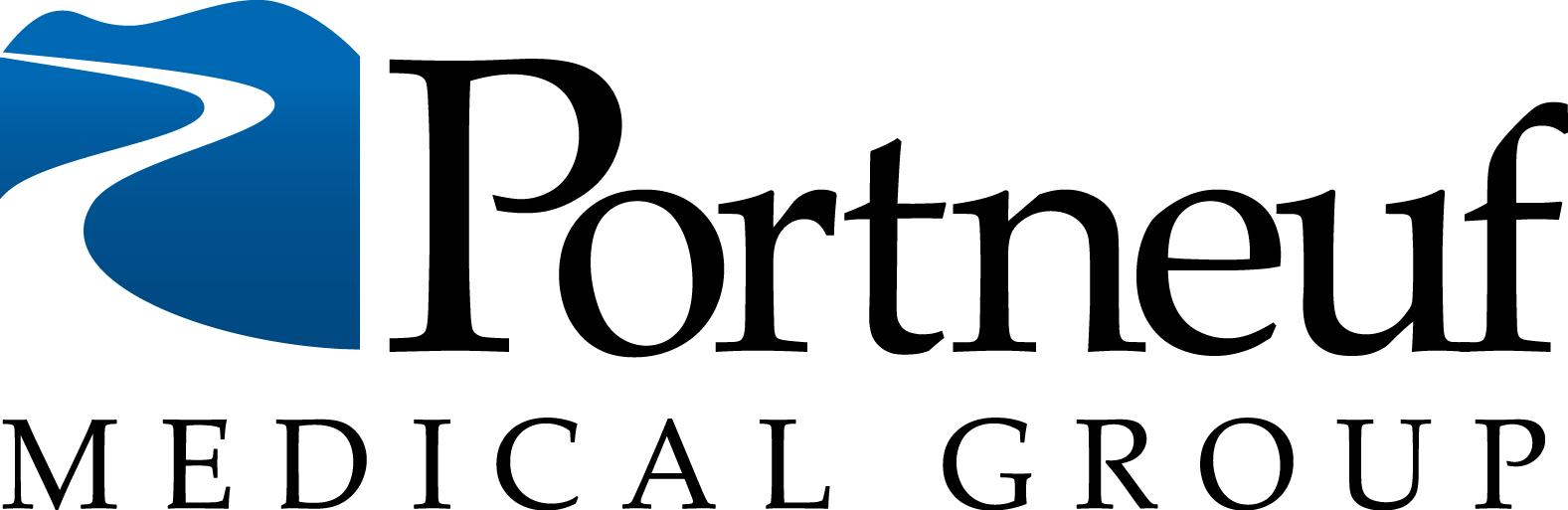 Portneuf Medical Group