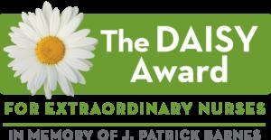 the-daisy-award