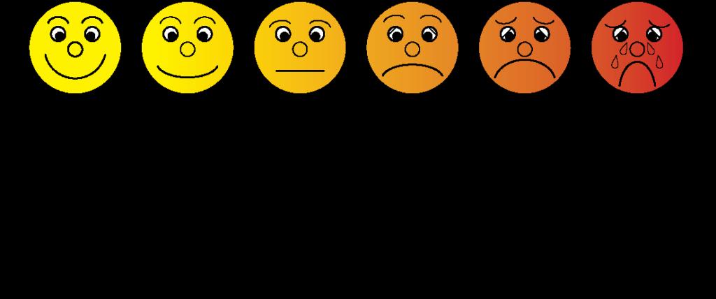 Whats My Zipcode >> Pain Management – Portneuf Health Partners