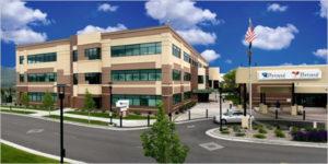 Image of Portneuf Medical Center